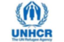 New UNHCR 2.jpg