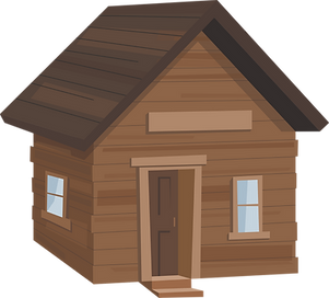 cabin png.png