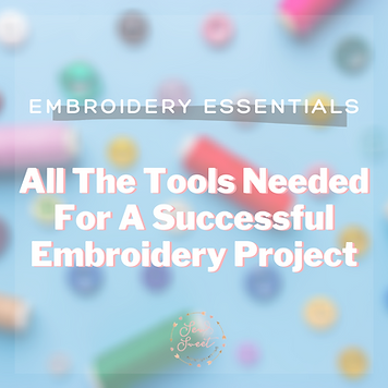 Copy of Embroidery Basics.png