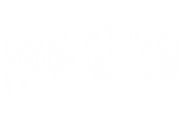 midnightrun_v1_title.png