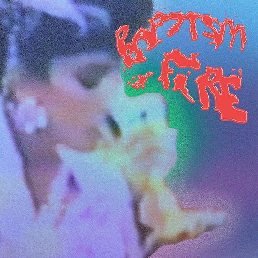 BoF Album Cover.jpg