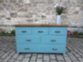 show pictures chest coffees 061.JPG