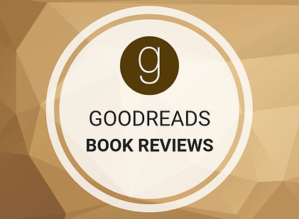 Goodreads-Book-Reviews.png