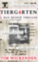 ebook_cover_TG4_96dpi.jpg