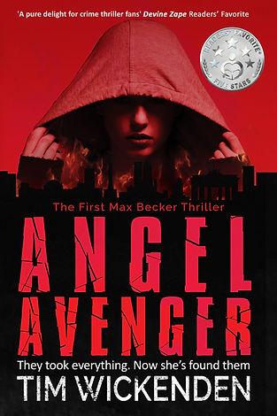 angel avenger ebook.jpg