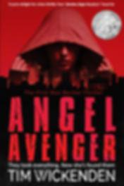 angel avenger  rgb.jpg