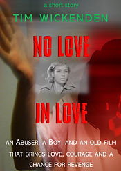 A ten year old boy at an English boarding school is victim of the Headmaster, a sadistic paedoophile. One day the boy finds love and courage in an old black and white war film that sets him free and leads him to confront his abuser.