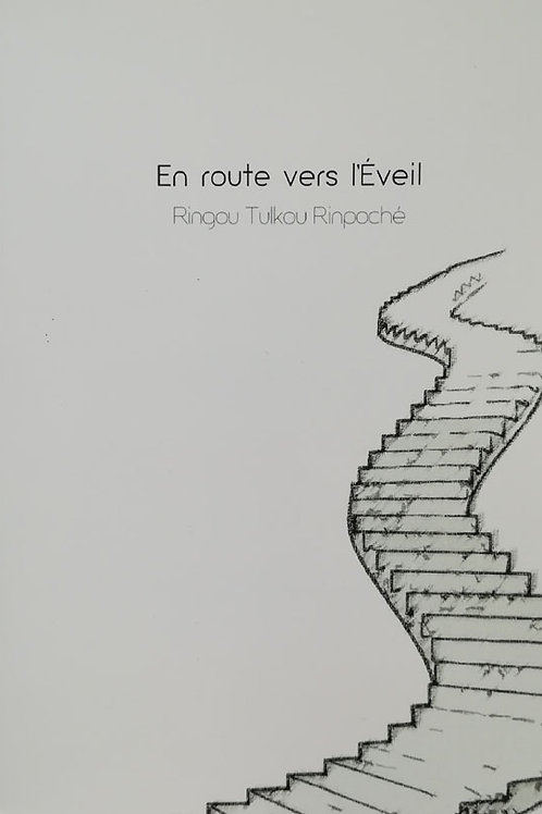 En route vers l'Eveil