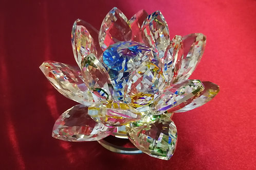 LOTUS Cristal (Boule)