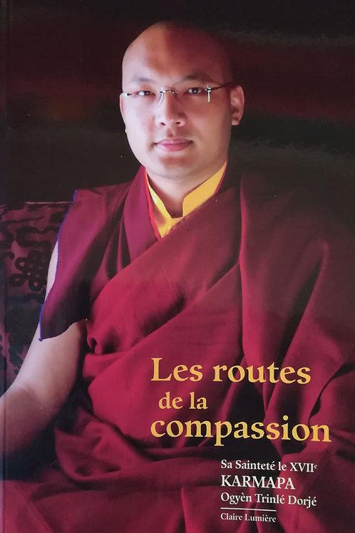 Les routes de la compassion