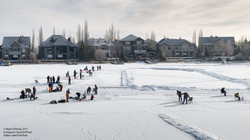 thumbnail_Web Ice Fishing Derby