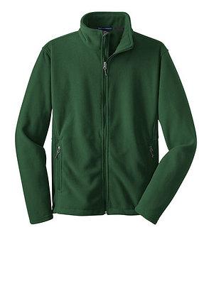 SBTHP Fleece Jacket