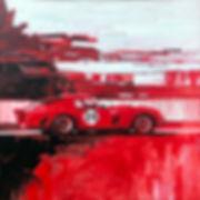 RED Ferrari_250GTO.jpg