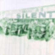 07.12_Silent Bentley.jpg