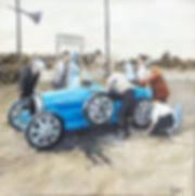08.10_Parc des automobiles.jpg