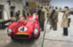 Ferrari250TR_DEF.jpg