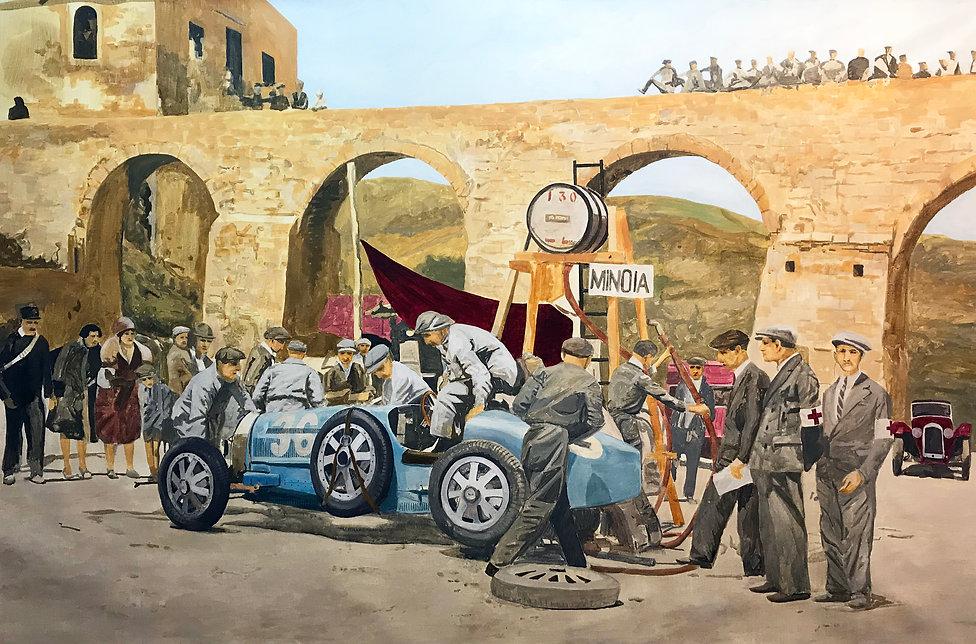 Bugatti Targa Floriuo.jpg