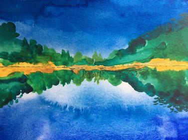 lac celeces lake henrike gootjes.JPG