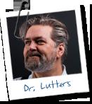 Field notes #5 Jeroen Lutters
