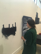 soft borders expo event playhouse derry