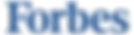 forbes-logo-transparent-768x201.png