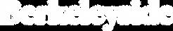berkeleyside-logo-white.png