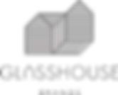 glasshousebrand-small_edited.png