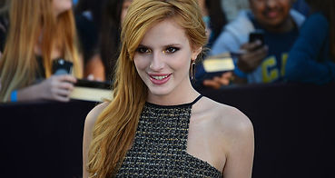 800px-Bella_Thorne_March_18,_2014.jpg