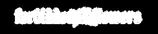 ff_Logo_2-33.png