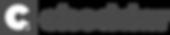 cheddarTV_logo_edited.png