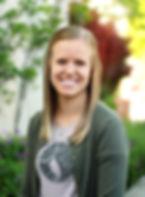 Megan Walker_edited.jpg