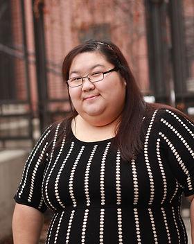 Tina-Chiu.jpg