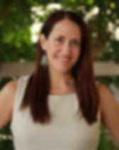 Suzanne-Niebuhr.jpg