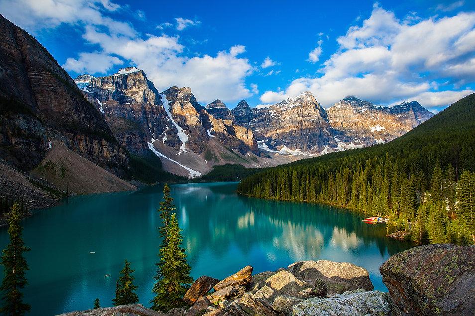 Banff-(2).jpg