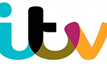 ITV_logo.png