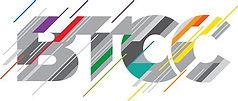 BTCC.jpg