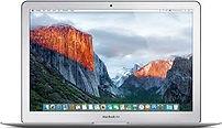 MacBook Air.jpeg