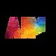 AJM final logo-02.png