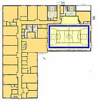 VIS main floor plan.jpg
