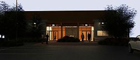 3D View 2 Oct 14-18 (2).jpg