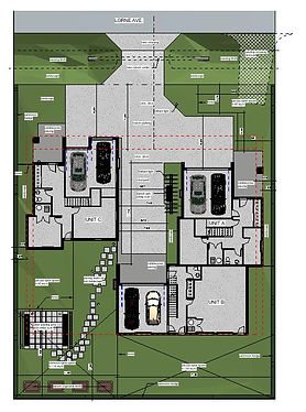 site plan Dec 8-20.jpg