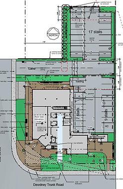 site plan Jan 3-21.jpg