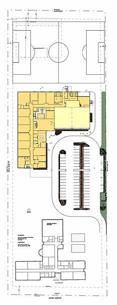 VIS site plan.jpg