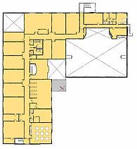 VIS second floor plan.jpg