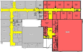 HPM main floor.jpg
