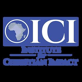 ICI Logo.png