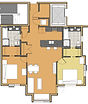 wellington station 2 bed plan.jpg