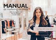 capa_manual_marketing_de_moda_CAMPANHA_C