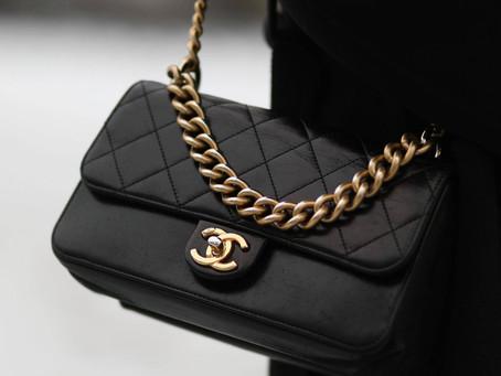 Por dentro da estratégia digital da Chanel