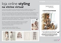 pag10_vitrine_virtual_guia_indispensavel